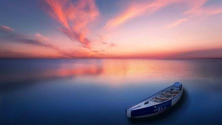 你今后的生活不会好了:放弃自己有多容易,很多时候一句话就足够了